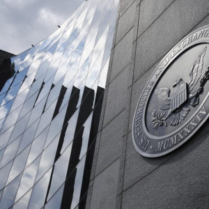 The US SEC demands a jury trial for a multi-million dollar crypto scam.