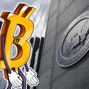 BTC ETF: SEC says price might be manipulated, Ex JPM trader admits of manipulating and spoofing metal markets for 9 years.