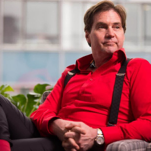 Bitcoin SV crashes after Craig Wright fails to prove he has private keys to $9 billion.