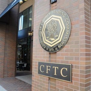 CFTC pressed charges against Circle Society for misappropriation of $11 million worth BTC- Crypto Scam News