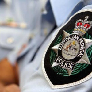 Australian Police Conference to discuss ways to control Bitcoin and Cryptocurrency crimes