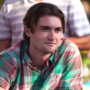 Ross Ulbricht predicts bitcoin to touch $100,000 in 2020
