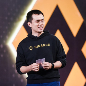 Crypto exchange giant Binance discontinues its GBP stablecoin.