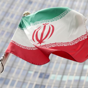 Iranian General calls for the use of cryptocurrency to avoid sanctions