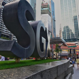 Singapore Stock Exchange announces the listing of its first-ever crypto indices – a report by Sahil Kohli.