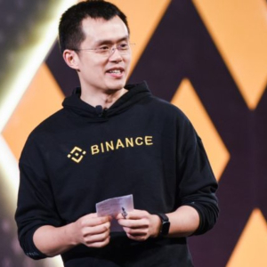 Binance completes 9th quarterly event, Burns over 2 million Binance Coins – Binance News