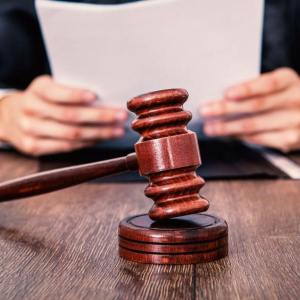 OPSkins and WAX files for judgement of dismissal of fraudulent ICO charges – ICO News