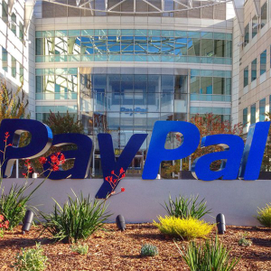 Payment giant PayPal plans to acquire bitcoin custody platform BitGo.