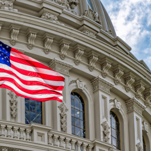 US lawmakers introduce a bill to simplify taxing crypto gains