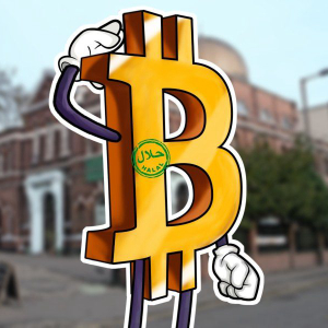Bitcoin is Halal? Will crypto rise with mass Muslim adoption?