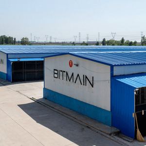 Bitmain delays shipments of its Antminer bitcoin mining machines by three months.