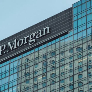80 Japanese Banks to join JP Morgan's blockchain network IIN.