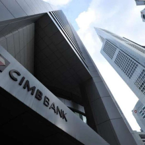 CIMB Singapore to push up to 100 million USD in trade finance through blockchain network – Blockchain News