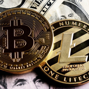 Litecoin vs Bitcoin: Which is better?