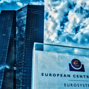 Central banks in Europe, Japan, and Canada come together to assess CBDC