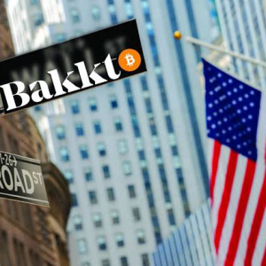 Bakkt officially launches Bitcoin Futures Exchange Products.