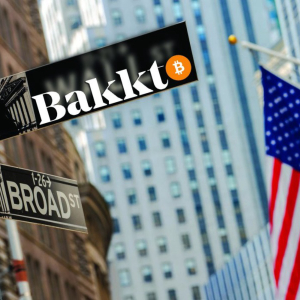 Bakkt partners with crypto asset manager Galaxy Digital to meet institutional demand for bitcoin.