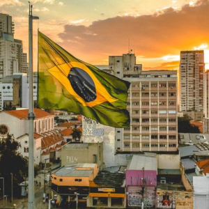 Tax regulations in Brazil force crypto exchanges to shut down