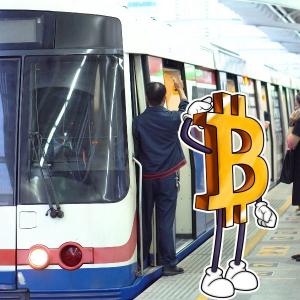 Final call to board BTC $10000 Train, ETH $1500 Train