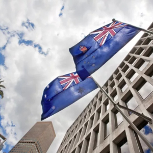 Australian Securities Exchange delays its plan to switch to blockchain technology till 2022.