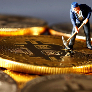 IAMAI says RBI has no authority to ban cryptocurrencies usage in India