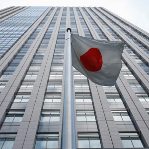 Japanese government appoints a crypto-friendly official as the next commissioner of the Financial Service Agency.