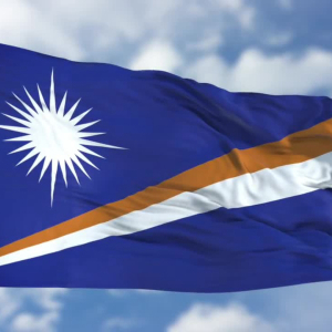 Republic of Marshall Islands ready to launch blockchain based national currency: the Marshallese sovereign