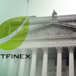 Bitfinex faces another class-action lawsuit.