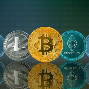 What Are the Top Five Cryptocurrencies for 2021?