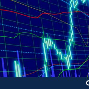 Defi Market Turns Bearish LEND Sinks By 15%, YFI 14%, UMA 13%