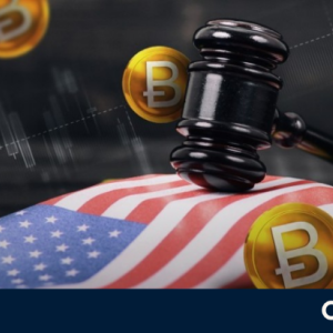 Will the Crypto-Regulations in the US will Ease with the FTX Donation?