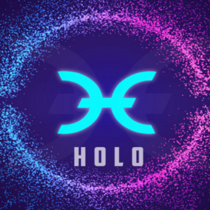Holo Price Prediction: Will HOT Price Rally in 2021?