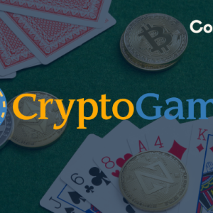 CryptoGames Review: A Peerless Online Crypto Casino