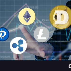 Another Altcoin Season! Will the Gains Soar or Swing Within the Same Range?