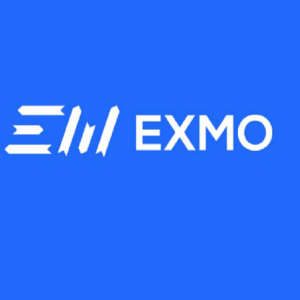 EXMO Exchange Review 2020: Read this before Investing.
