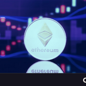 Ethereum Price Prediction: Will ETH Price Hit $1000 in 2021