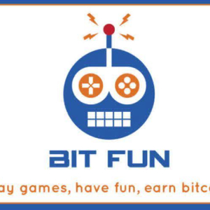 Bitfun Review: Play Games and Earn Bitcoins with Bitfun