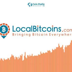 LocalBitcoins Exchange Review 2020: Is it Beginner friendly?