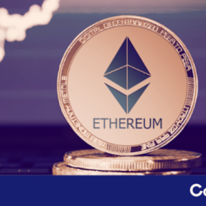 Ethereum All Set to Move Lower Than $550 Predicts an Analysts