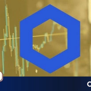 Analyst Bullish on Chainlink: LINK Price to Reach New ATH