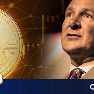 Peter Schiff Questions the Effort of the Crypto Miners Terms as 'Worthless'