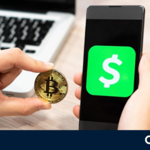 Square's Q3 Profit Credits Bitcoin With 32m, Will It Increase With BTC Bull Run