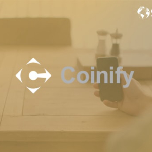 Coinify Wallet: Accept Bitcoins Risk-Free Globally