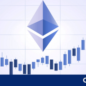 Ethereum Price Smashes Above $500 for the First Time in 2020