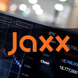Jaxx Cryptocurrency Wallet Review