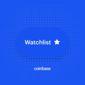 Day 4 of 12 Days of Coinbase: More Features for Personal Dashboard