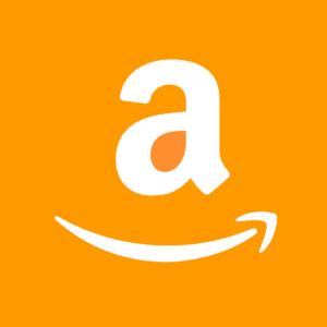 Amazon Reports Record Q1 Revenue Despite the Slowing Growth