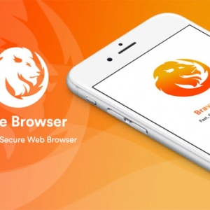 Privacy Centric Crypto-Powered Brave Browser Hits 8 Million Active Users Monthly