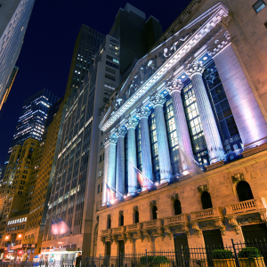 Stocks Plunge, S&P 500 Faces Worst September since 2011: What's Up on Market?