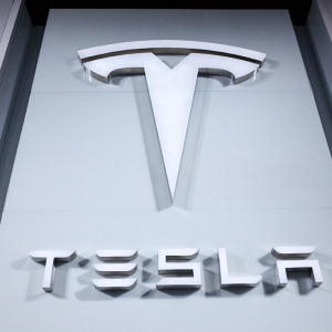 TSLA Stock Down 8%, Tesla Could Make Li-ion Batteries for Ventilators to Fight COVID-19